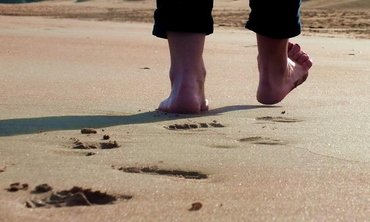 Playas. Incentivos en Andalucía y Murcia.